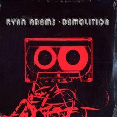 Demolition - LP / Ryan Adams / 2002