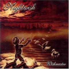Wishmaster - CD / Nightwish / 2000