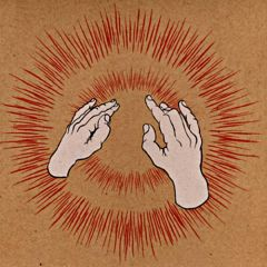 Lift Your Skinny Fists Like Antennas To Heaven - 2LP / Godspeed You Black Emperor / 2000