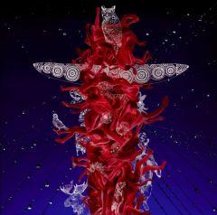 The Arrogant - 2CD / The Rumour Said Fire / 2010