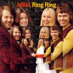 Ring Ring - LP / Abba / 1973