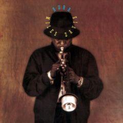 Aura - CD / Miles Davis / 1989