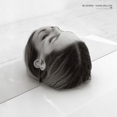 Trouble Will Find Me - LP / The National / 2013