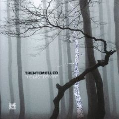 The Last Resort - 2LP / Trentemøller / 2006