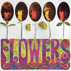 Flowers - CD / Rolling Stones / 1967