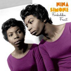 Forbidden Fruit - CD / Nina Simone / 2020