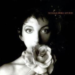 The Sensual World - CD / Kate Bush / 1984 / 2018
