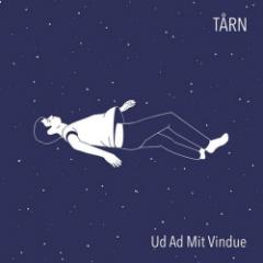 Ud Ad Mit Vindue - LP / Tårn / 2016