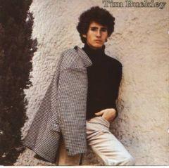 Tim Buckley - LP / Tim Buckley / 1966