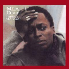 Circle In The Round - 2CD / Miles Davis / 1979 / 2020