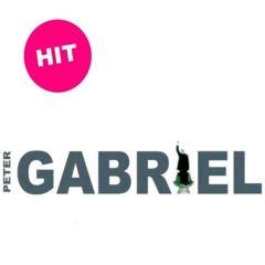 Hit - The Definitive - 2CD / Peter Gabriel / 2003