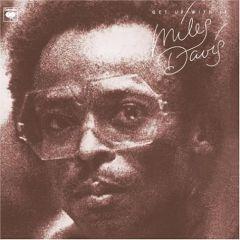 Get Up With It - 2CD / Miles Davis / 2000