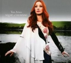 Night Of Hunters - CD+DVD / Tori Amos / 2011