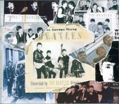 Anthology 1 - 2cd / The Beatles / 1995