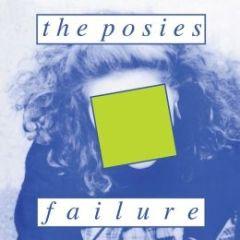 Failure - cd / Posies / 1988/2014
