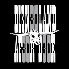 Best Of D.A.D. / 30 Years 30 Hits - 2CD / D.A.D. / 2014