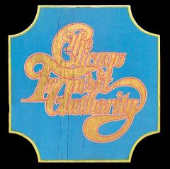 Chicago Transit Authority - CD / Chicago / 1969
