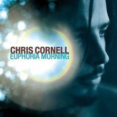 Euphoria Mourning - LP / Chris Cornell / 2015