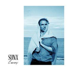 Caress - LP / SunX / 2019