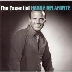 The Essential - 2cd / Harry Belafonte / 2005