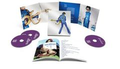 Ultimate Rave - 2CD+DVD / Prince / 2019