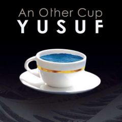 An Other Cup - cd / Yusuf (Cat Stevens) / 2006