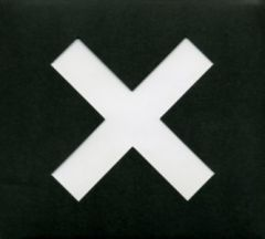 XX - LP / The XX / 2009