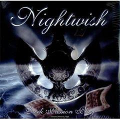 Dark Passion Play  - 2LP / Nightwish / 2007