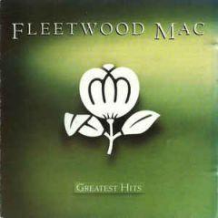 Greatest Hits - CD / Fleetwood Mac / 1988
