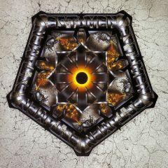 The Ritual - CD / Testament / 1992