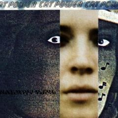 What Would the Community Think - LP / Cat Power / 1996
