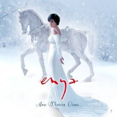 And Winter Came…- CD / Enya / 2008