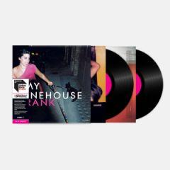 Frank - 2LP / Amy Winehouse / 2003 / 2020