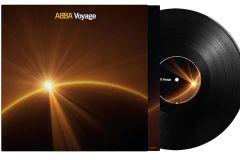 Voyage - LP / Abba / 2021