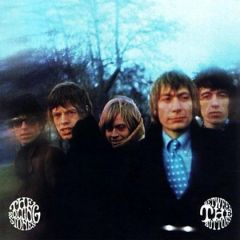 Between The Buttons - LP / Rolling Stones / 1967 / 2003