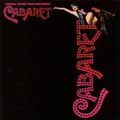 Cabaret - LP / Soundtracks / 1972