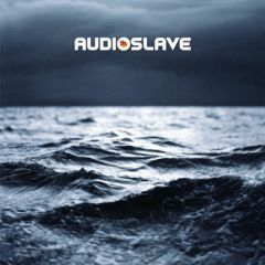 Out Of Exile - CD / Audioslave / 2005