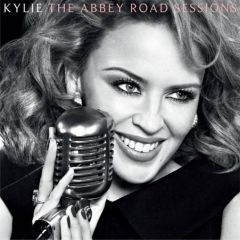 The Abbey Road Sessions - cd / Kylie Minogue / 2012