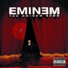 The Eminem Show - CD / Eminem / 2002