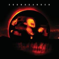 Superunknown - 2LP / Soundgarden / 1994 / 2014