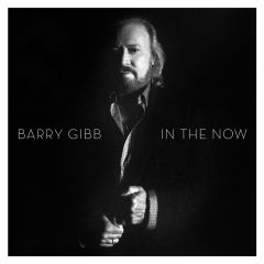 In The Now - 2LP / Barry Gibb / 2016