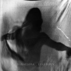 Legebørn - LP / Barselona / 2019