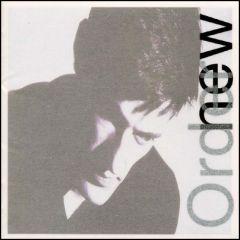 Low life - LP / New Order / 2010