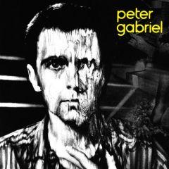 Peter Gabriel (3) - CD / Peter Gabriel / 2002