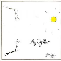 Any day now - 2LP / Joan Baez / 1968