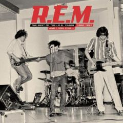 And I Feel Fine... - Best Of The I.R.S. Years (2CD) / R.E.M. / 2006