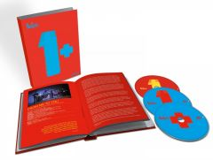 1+ (Best of) - CD+2DVD (Limited edition) / The Beatles / 2015