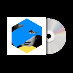 Colors - CD / Beck / 2017