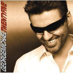 Twentyfive - 2CD / George Michael / 2006