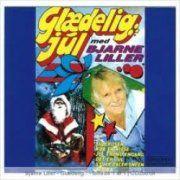 Glædelig Jul 1 - CD / Bjarne Liller / 1997